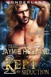 Kept by Seduction book summary, reviews and downlod