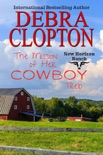 The Mission of Her Cowboy: Treb book summary, reviews and downlod