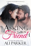 Asking For A Friend Book 1 book summary, reviews and downlod