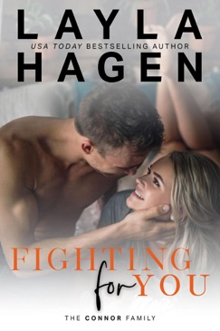 Fighting For You E-Book Download