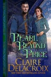 Pearl Beyond Price book summary, reviews and downlod