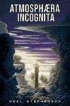 Atmosphæra Incognita book summary, reviews and downlod