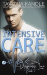 Intensive Care book summary, reviews and downlod