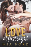 Love At First Sight book summary, reviews and downlod