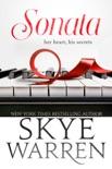 Sonata book summary, reviews and downlod