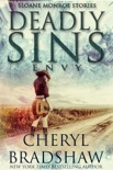 Deadly Sins: Envy book summary, reviews and downlod