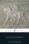 The Epic of Gilgamesh book summary, reviews and download