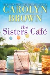 The Sisters Café book summary, reviews and downlod