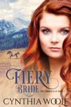 Fiery Bride book summary, reviews and downlod