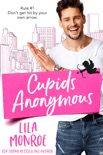 Cupids Anonymous book summary, reviews and downlod