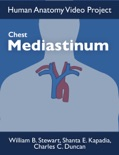 Chest: Mediastinum book summary, reviews and download