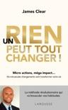 Un rien peut tout changer book summary, reviews and downlod