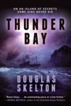Thunder Bay book synopsis, reviews