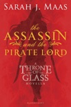 The Assassin and the Pirate Lord book summary, reviews and downlod