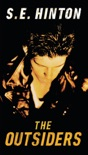 The Outsiders book summary, reviews and download