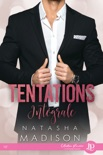Tentations book summary, reviews and downlod