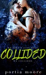 Collided book summary, reviews and downlod