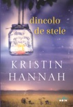 Dincolo De Stele book summary, reviews and downlod