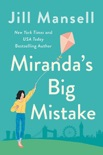 Miranda's Big Mistake book summary, reviews and downlod