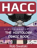 The Histology Comic Book book summary, reviews and download