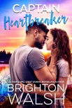 Captain Heartbreaker book summary, reviews and download