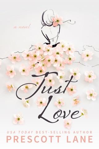 Just Love E-Book Download