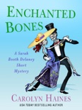 Enchanted Bones book summary, reviews and download
