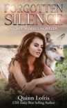 Forgotten Silence book summary, reviews and downlod