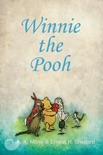 Winnie the Pooh book summary, reviews and downlod