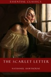 The Scarlet Letter book summary, reviews and downlod