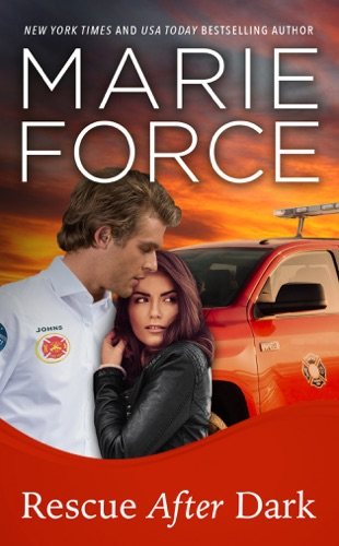 Rescue After Dark by Marie Force E-Book Download