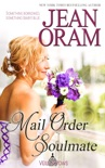 Mail Order Soulmate book summary, reviews and downlod