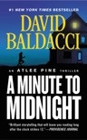 A Minute to Midnight book summary, reviews and downlod
