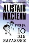 Forţa 10 din Navarone book summary, reviews and downlod
