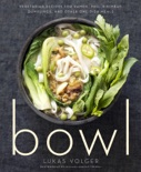 Bowl e-book