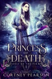 Princess of Death e-book