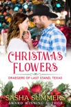 Christmas Flowers book summary, reviews and download