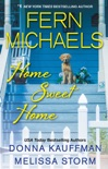 Home Sweet Home book summary, reviews and downlod