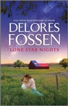 Lone Star Nights book summary, reviews and downlod
