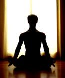Meditación relajación reseñas de libros