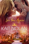 See You Again book summary, reviews and downlod