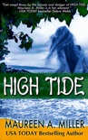 High Tide book summary, reviews and downlod