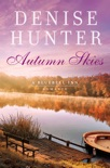 Autumn Skies book summary, reviews and download