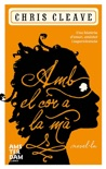 Amb el cor a la mà book summary, reviews and downlod