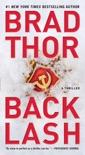 Backlash book summary, reviews and downlod