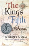 The King's Fifth book summary, reviews and download