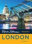 Rick Steves Pocket London book summary, reviews and download