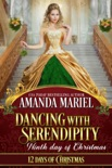 Dancing with Serendipity book summary, reviews and downlod