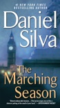 The Marching Season book summary, reviews and downlod