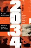 2034 book summary, reviews and download